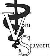 Van Stavern Small Animal Hospital