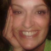 Cindy Bassett, Attorney at Law