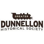 Greater Dunnellon Historical Society