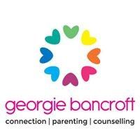 Georgie Bancroft - Hand in Hand Parenting and Aware Parenting, Melbourne