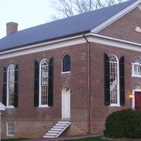Rappahannock Christian Church