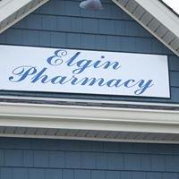 Elgin Pharmacy