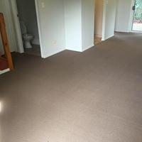 Affordable Carpets & Mats
