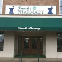 French's Pharmacy