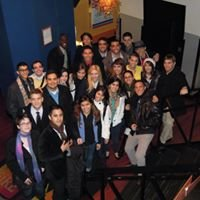 FIU Model United Nations