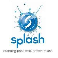 splash communications