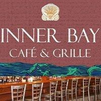 Inner Bay Cafe