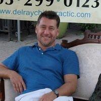 Del Ray Chiropractic & Massage