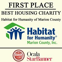 Habitat for Humanity of Marion County