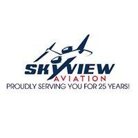 SkyView Aviation, LLC