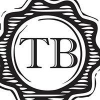 Turner & Bowerman, LLC