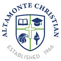 Altamonte Christian School
