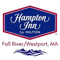 Hampton Inn by Hilton Fall River / Westport