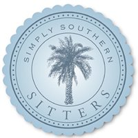 Simply Southern Sitters