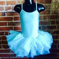 Dancestyle Dancewear Athens