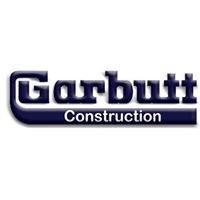 Garbutt Construction Company