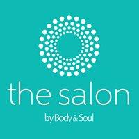 The salon by Body & Soul