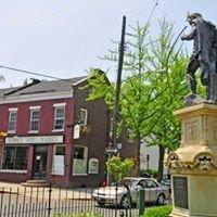 Arthur's Market & Historic Coffee House