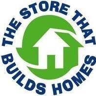 Habitat ReStore - Struthers