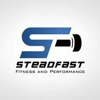 Steadfast Fitness and Performance