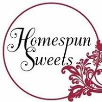 Homespun Sweets