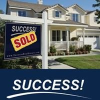 Success! Real Estate in Marshfield