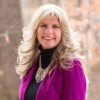 Peggy Caruso - Life Coaching and Beyond