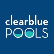 Clear Blue Pools Inc.