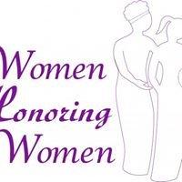 Women Honoring Women LLC.