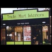 Trade Mart Interiors