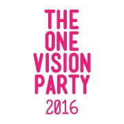 The One Vision Party