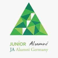Junior Alumni / JA Alumni Germany