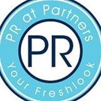 PR at Partners Warrenton