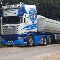 Mk Transport (NI) LTD