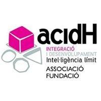 ACIDH Intel·ligència Límit