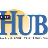 The Hay River Hub