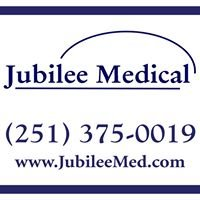 Jubilee Medical Equipment
