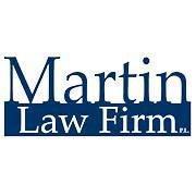 Martin Law Firm, P.L.
