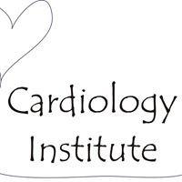 Cardiology Institute