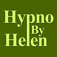 Hypnosis Virginia - Health for Life, LLC