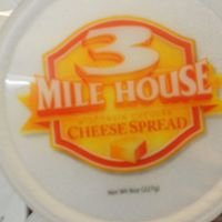 Three Mile House Grocery