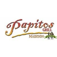 Papitos in Madison