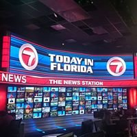WSVN Channel 7