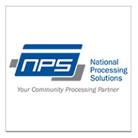 National Processing Solutions