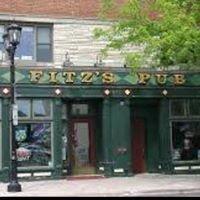 Fitz's Pub