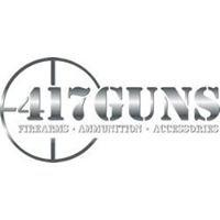 417 Guns