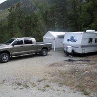 Rocky Mountain Recreation Co.
