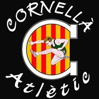 Cornella Atletic