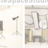 White Space Studios