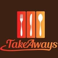 TakeΛways